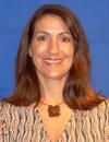 Dr. Melissa Durrance