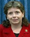 Dr. Karen Irace