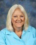 Tammie Lott : Secretary
