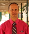 Mr. Gregory Deal : Principal